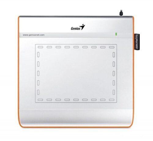 Tableta Grafica Genius MousePen I405X
