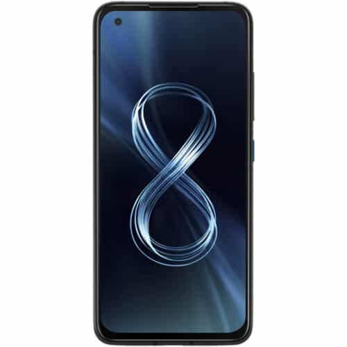 Telefon mobil ASUS ZenFone 8