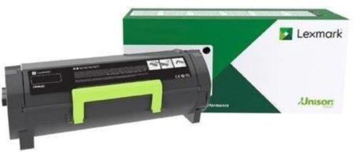 Toner Lexmark B282X00