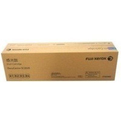 Toner Xerox 006R01695