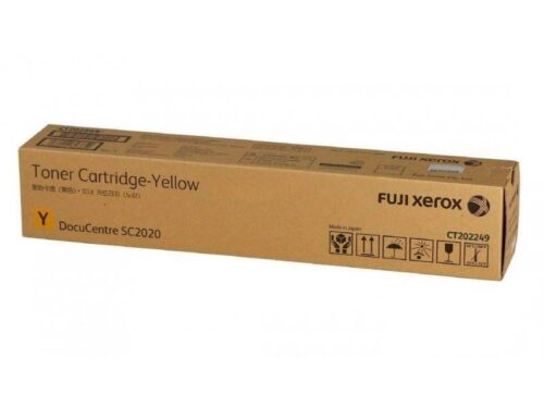 Toner Xerox 006R01696