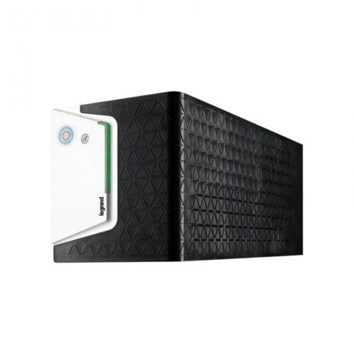 UPS Legrand KEOR SP 1500