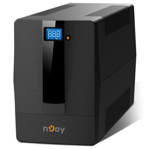 UPS nJoy Horus Plus 1500