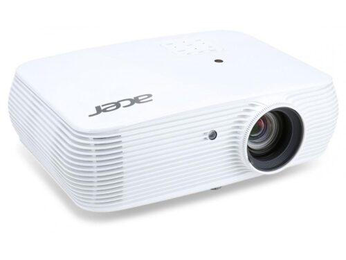 Proiector ACER P5330W