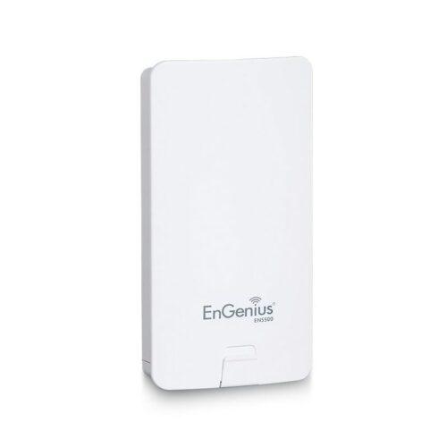 Acces Point Wireless EnGenius ENS500 Exterior