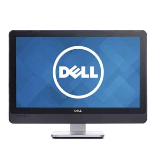 All-in-One SH Dell OptiPlex 9010