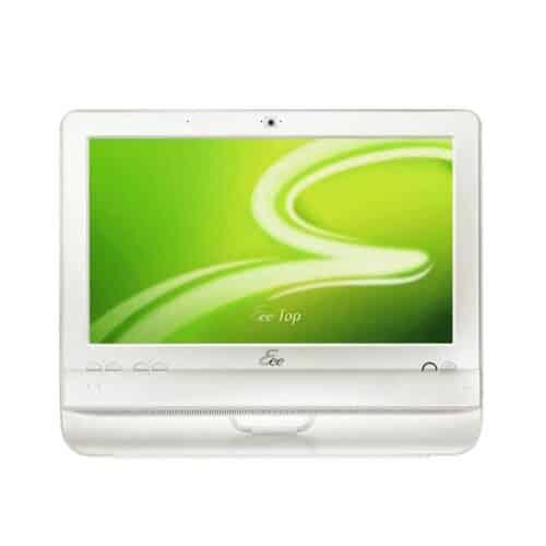 All-in-One Touchscreen SH ASUS Eee Top ET1602