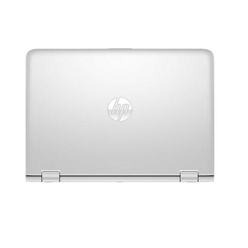 Ansamblu SH Carcasa + Balamale + Controller Touchscreen HP Pavilion 13-S192NR x360