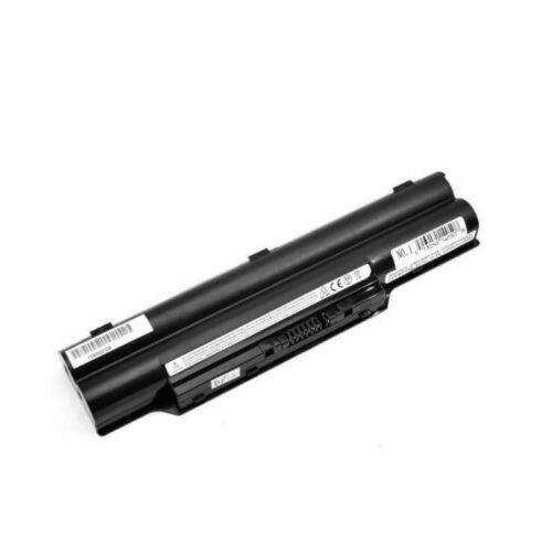 Baterie Laptop Second Hand Fujitsu LIFEBOOK S751