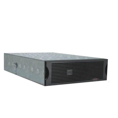 Battery Pack UPS Second Hand APC Smart UPS SU48R3XLBP