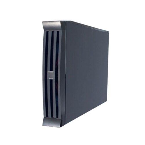 Battery Pack UPS Second Hand APC Smart UPS SUM48RMXLBP2U