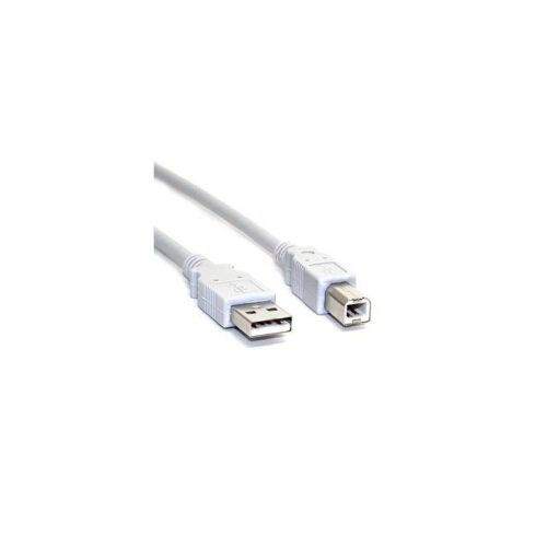 Cablu USB imprimanta