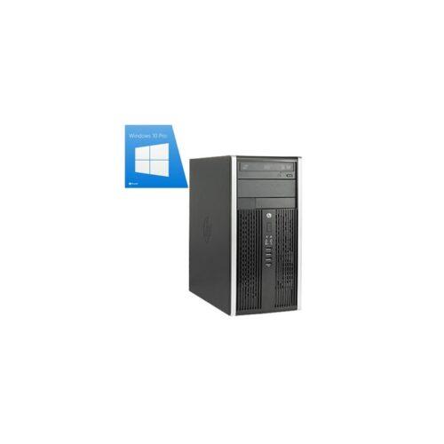 Calculator HP Pro 6305 MT