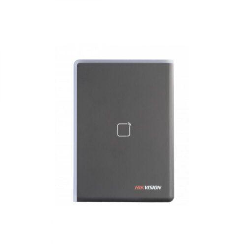 Cititor de carduri Hikvision DS-K1108E