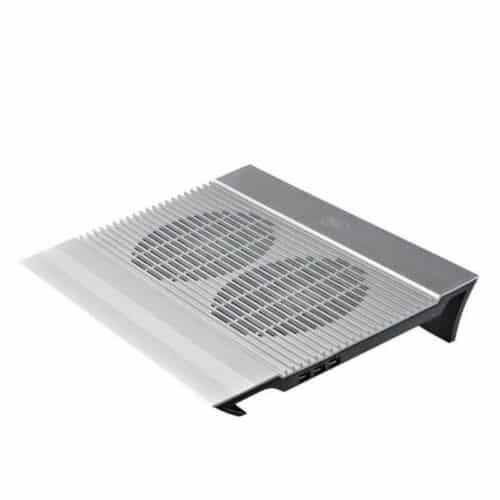 Cooler Laptop NOU DeepCool N8