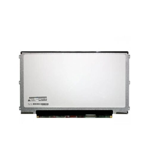 Display Laptop 12.5 inci HD 1366x768 WXGA