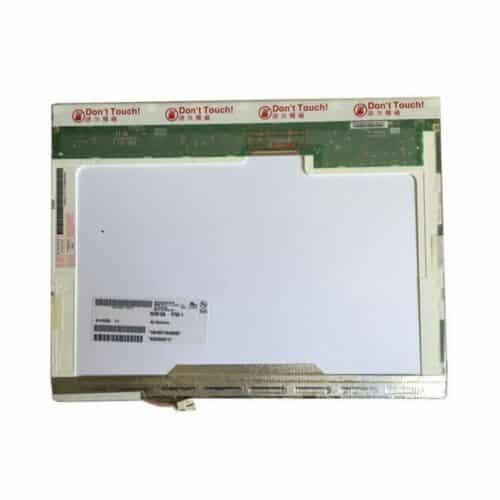 Display Laptop Second Hand QD14XL07 14.1 inci