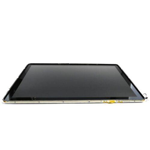 Display Touchscreen SH HP EliteOne 800 G1