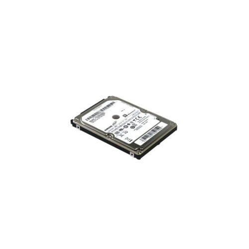 Hard Disk Laptop 160GB Sata - Diferite modele