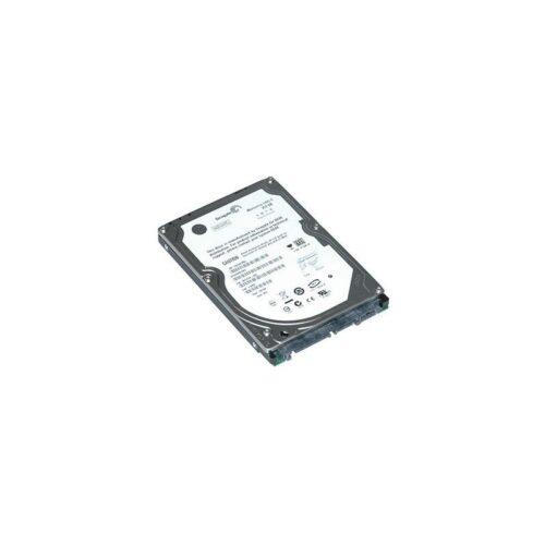 Hard Disk Laptop 250GB Sata - diferite modele