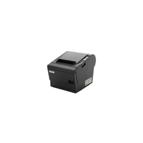 Imprimanta termica second hand Epson TM-T88IIIP