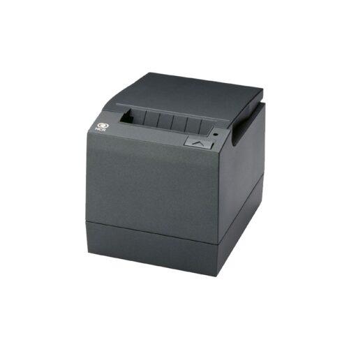 Imprimanta Termica Second Hand NCR-7197