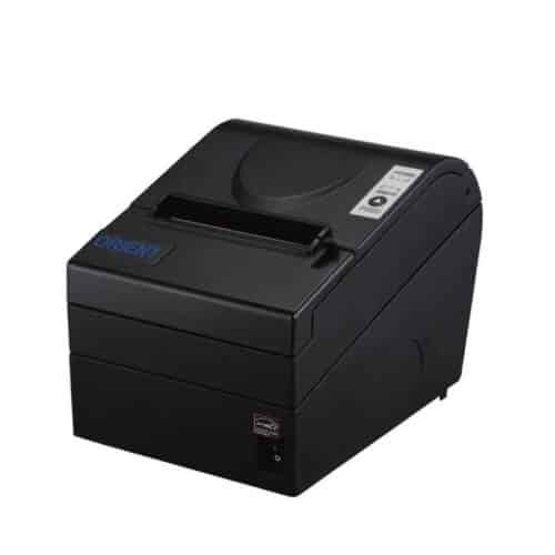 Imprimanta Termica Second Hand Orient BTP-R880NP