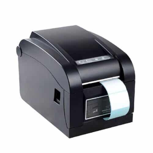 Imprimante Etichete NOI CP-80350 80mm
