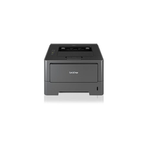 Imprimante second hand laser monocrom Brother HL-5450DN