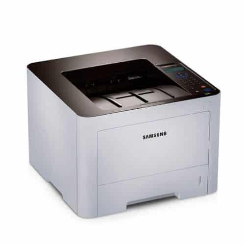 Imprimante Second Hand Laser Samsung ProXpress M3820ND