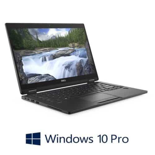 Laptop Touchscreen Dell Latitude 7390 2-in-1