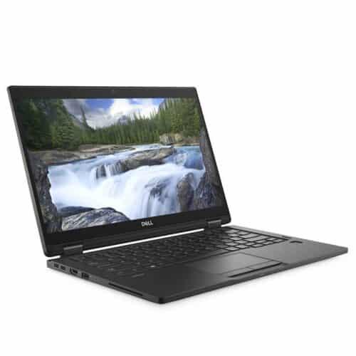 Laptop Touchscreen SH Dell Latitude 7390 2-in-1