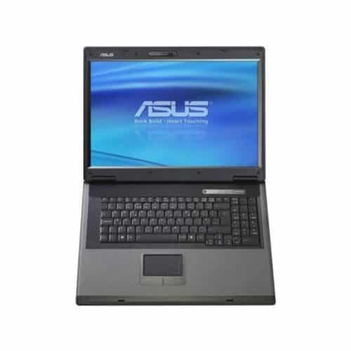 Laptopuri Second Hand Asus F7L