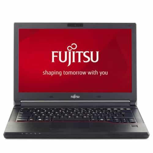 Laptopuri Second Hand Fujitsu LIFEBOOK E546