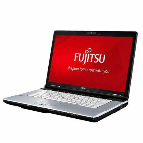 Laptopuri Second Hand Fujitsu LIFEBOOK S751