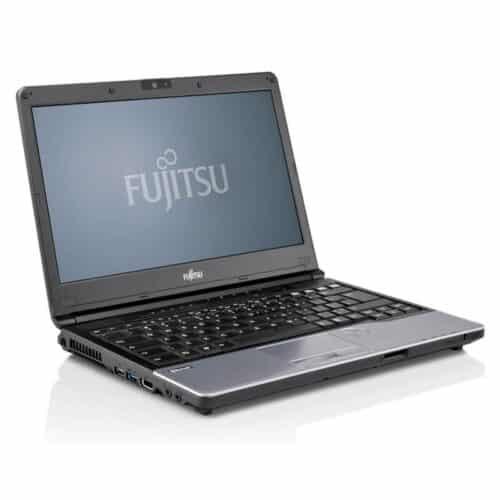 Laptopuri Second Hand Fujitsu LIFEBOOK S762