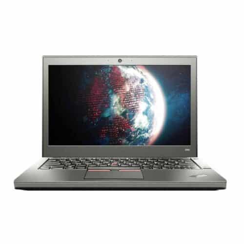 Laptopuri Second Hand Lenovo ThinkPad X250