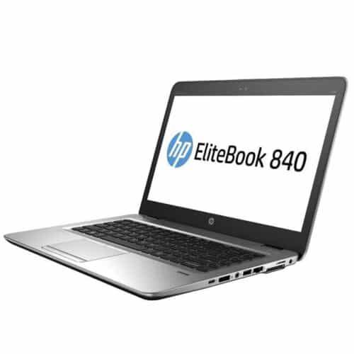 Laptopuri SH HP EliteBook 840 G3