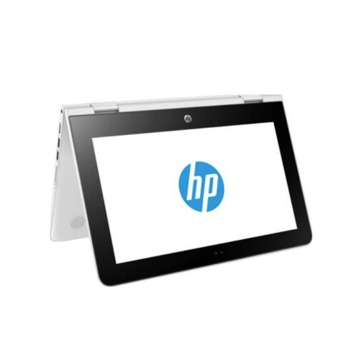 Laptopuri SH HP Stream Touchscreen X360 11-aa0XX
