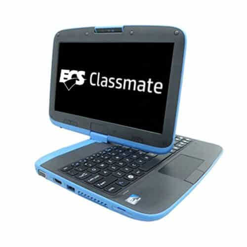 Laptopuri Touchscreen Second Hand ECS EC10IS2