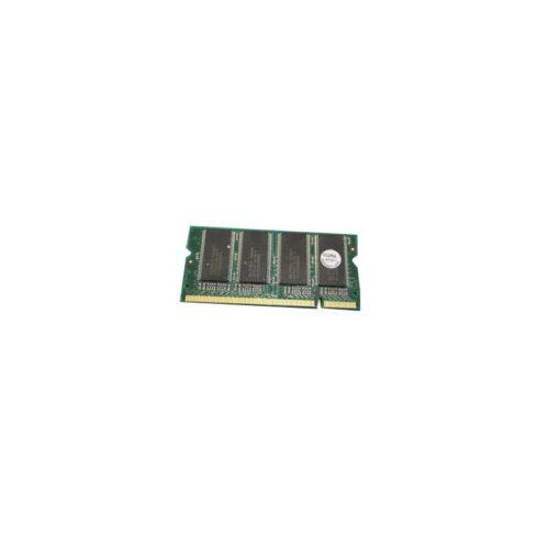 Memorie Laptop 512MB DDR1 PC2700 SODIMM