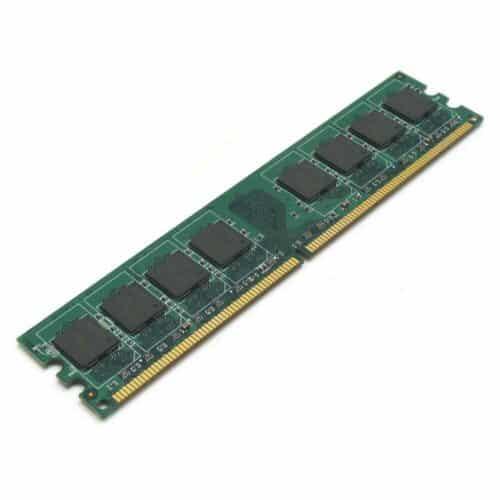 Memorii Calculator 8GB DDR4 PC4-2133P