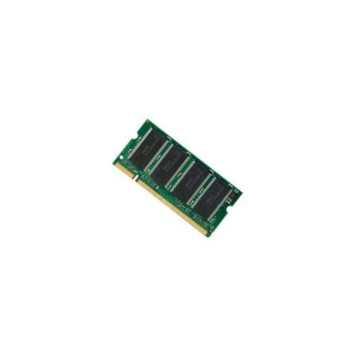 Memorii Laptop 512MB DDR2 SODIMM