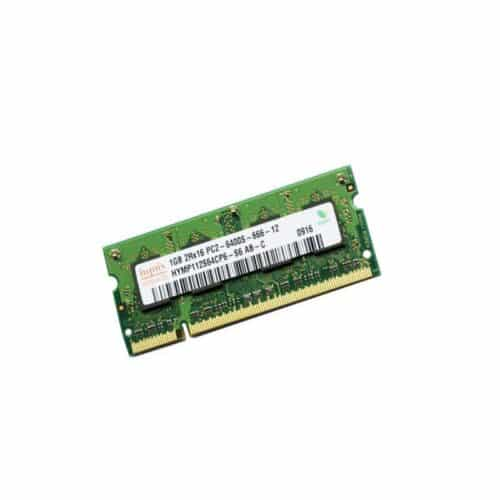 Memorii Laptop 1GB DDR2