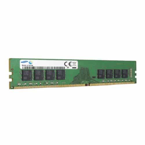 Memorii Second Hand Server 16GB DDR4 PC4-2133P Diferite Modele
