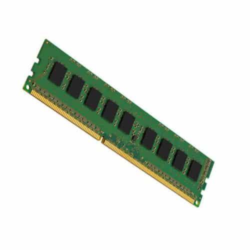 Memorii Server 2GB DDR3 ECC Registered PC3-12800R