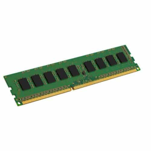 Memorii Server 8GB DDR3 ECC Registered PC3/PC3L-8500R
