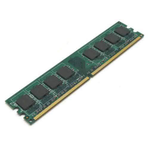Memorii Server 8GB DDR4-2133 ECC UDIMM PC4-17000P-E