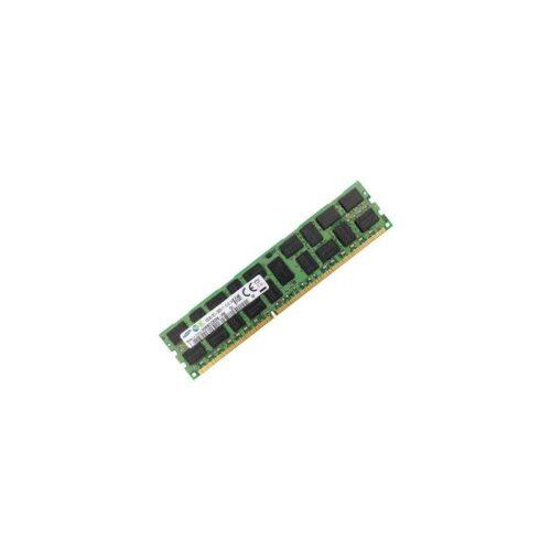 Memorii server Samsung 16GB PC3-14900R DDR3 ECC Registered