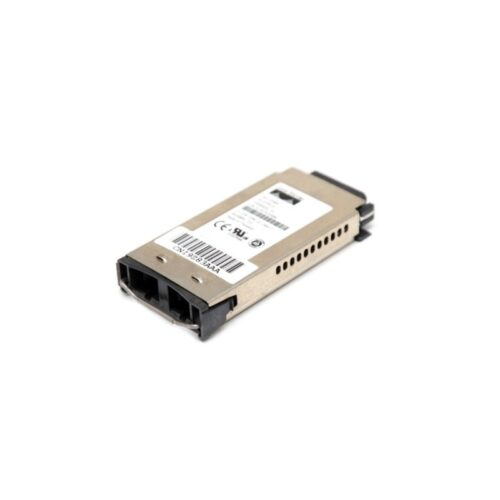 Mini GBIC Transceiver Cisco 30-0759-01 1000BASE-SX
